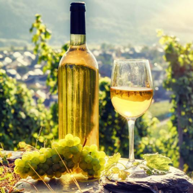 Wine Tour to Kakheti
